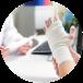 medicolegalworkcover img - Dr Cameron Mackay