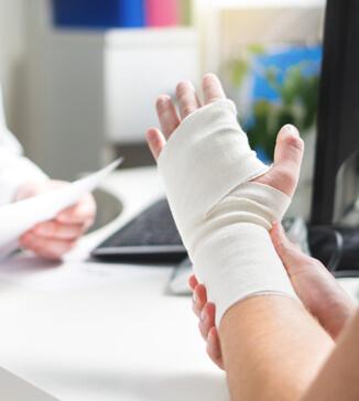 permanentimpairmentimg - Dr Cameron Mackay